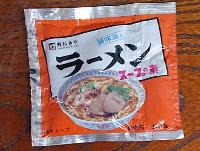 スープ・トッピング