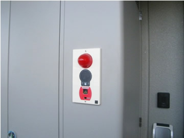 弱電・通信設備工事