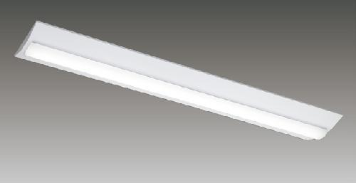 新規や器具交換なら、LEDにしても初期費用に、あまり差が無くなってきております。トラフ・笠付・ベースなど、ラインナップ勢揃い。