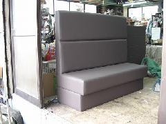 業務用椅子2