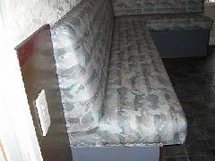業務用椅子3