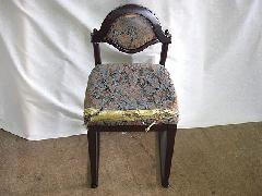 ドレッサー椅子