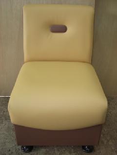 業務用椅子
