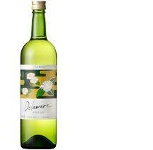 熊本ワイン 熊本デラウェア ハーフ 360ml