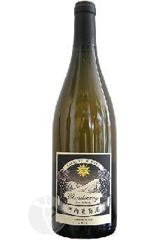 河内ワイン 河内葡萄酒 シャルドネ14 750ml