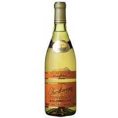 高畠ワイン 亜硫酸無添加 シャルドネ15 720ml
