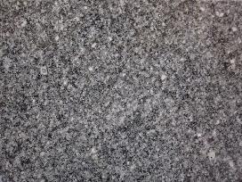 インド産御影石(銀河)