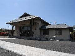 浄土宗 源光寺(千葉県八千代市)