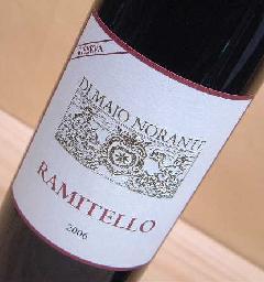 ラミテッロ2006
