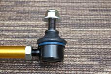 HA36 アルト用 調整式スタビライザーリンクロッド