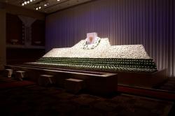 社葬・団体葬