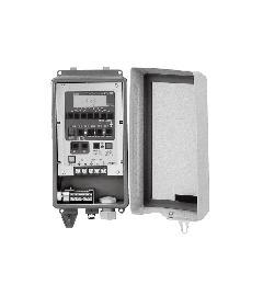 CKD  散水コントローラー RSC-1WP/2WP