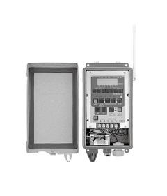 CKD  散水コントローラー RSC-W形