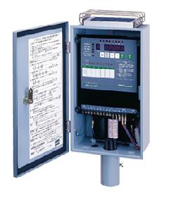 CKD  ソーラーコントローラー RSC-S5形