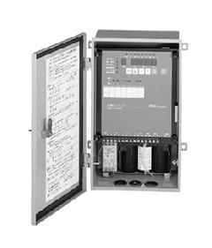 CKD  散水コントローラー RSC-G形