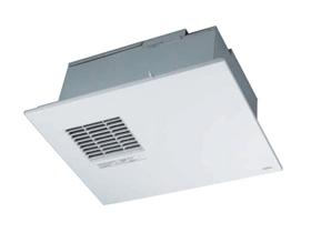 浴室換気暖房乾燥機【TOTO】 天井取付タイプ TYB3011AG
