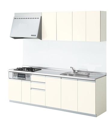 LIXIL システムキッチン