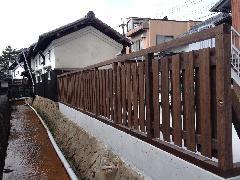 奈良県 宇陀市 Y様邸