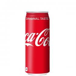 ★増量缶500ml選り取り×48缶