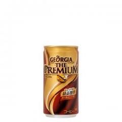 ★ジョージアザ・プレミアム 選り取り 缶×60本★