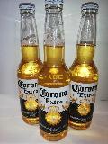 コロナビール 小瓶 355ml