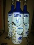 宝焼酎JAPAN 横浜DeNAベイスターズボトル (20%)