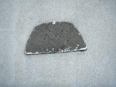 立川市商用施設 フィルター清掃