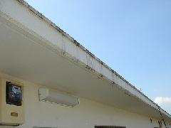 都内 マンション高圧洗浄業務(ビル管理部)
