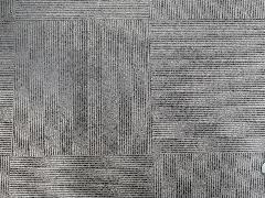 東京都新宿区オフィスビルカーペットシミ抜き清掃(洗浄)
