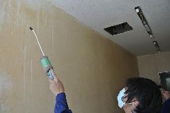 アルカリ電解水 プレシャス ヤニ汚れへの洗浄力