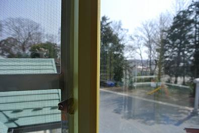 窓ガラスコーティングの見通し