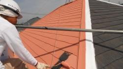 塗装・屋根塗装