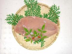 若鶏むね肉 1枚(約350g)