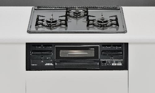 リンナイ RS31M2H2R-B