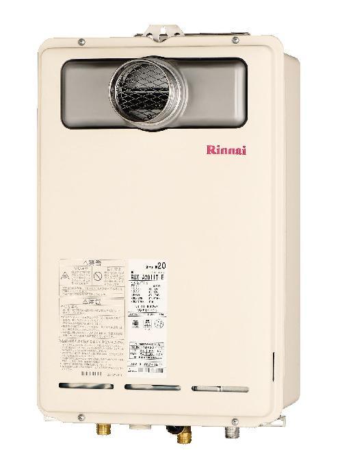 リンナイ RUX-A2410T-E