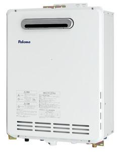 パロマ FH-204AWD