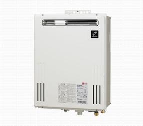 パーパス GX-2400AW