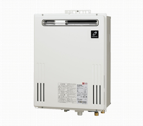 パーパス GX-1600AW-1