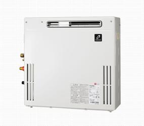 パーパス GX-1600AR-1