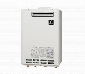 パーパス GS-1600W-1