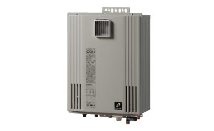 パーパス エコジョーズ GX-H1600AW-1
