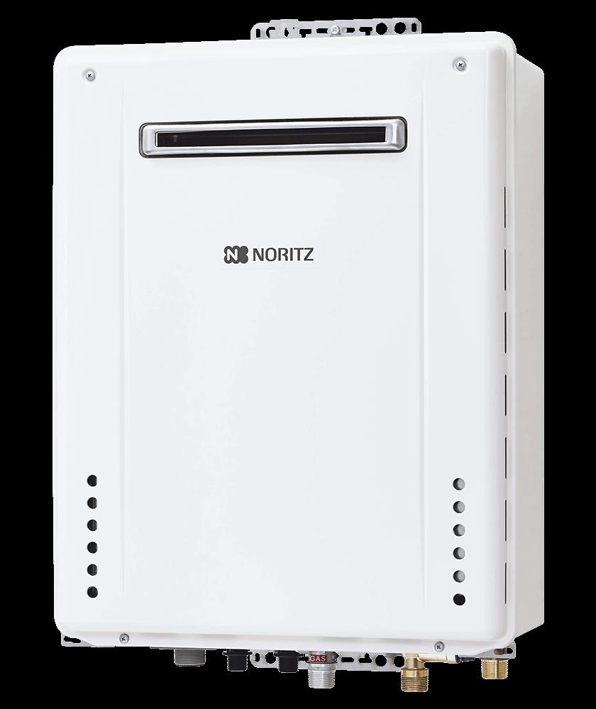 ノーリツGT-2460SAWX-2BL