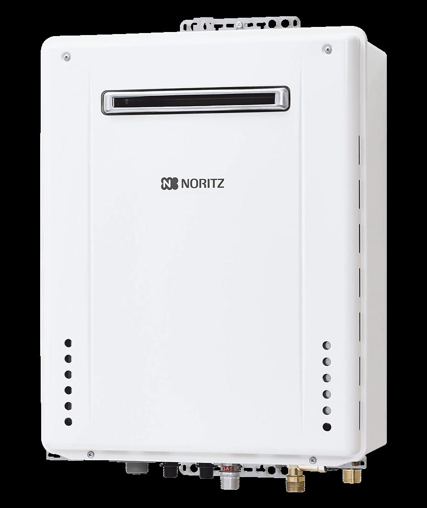 ノーリツ GT-2460AWX-2 BL