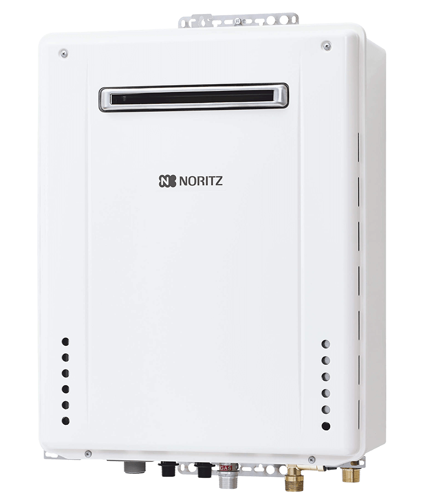 ノーリツ GT-2460SAWX-2 BL