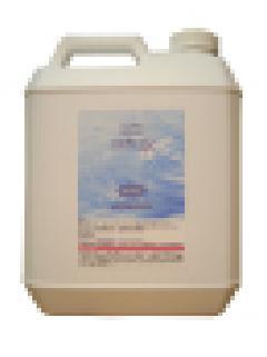 エヴァ水 (除菌・消臭剤) 4リットル3本セット 200ppm