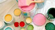 塗料に求められる性質