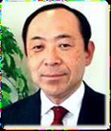 東京工業大学 吉川邦夫教授監修