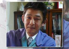 名古屋の防水塗装工事会社 (有)トーユウ