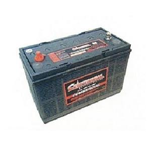 センテニアル 1100A バッテリー