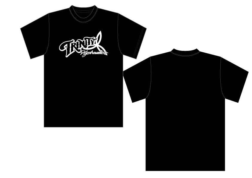 Tシャツ 2018